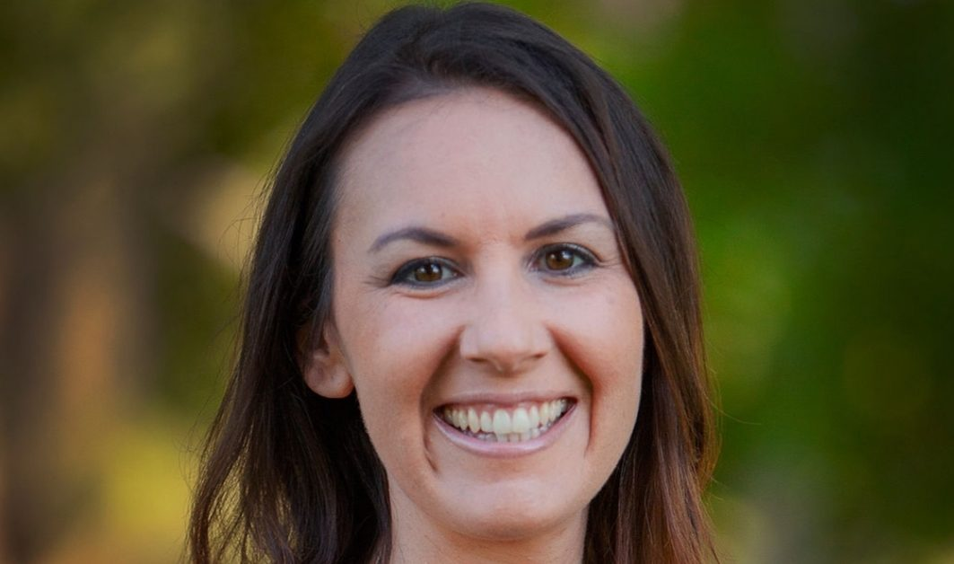 Q Amp A With Jessica Buscho California Based Colon Cancer Advocate On The Challenges Of Clinical Trials During Coronavirus